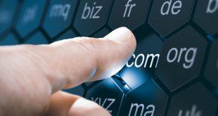 Marine Online Acquires Domain MarineOnline.com