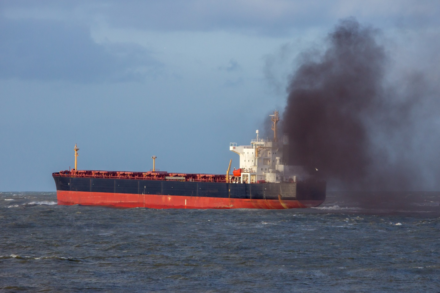 https://shipping-news.marineonline.com/wp-content/uploads/2020/09/European-Union.jpg