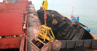 Indonesia to experience fall in coal production