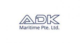 ADK Maritime