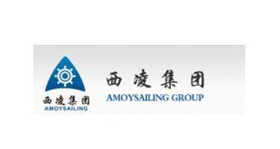 Amoysailing Maritime