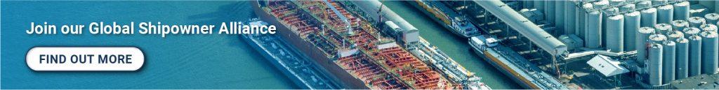 Global Shipowner Alliance