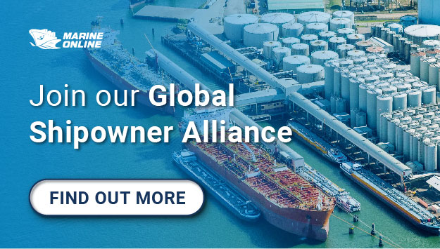 Global Shipowner Alliance