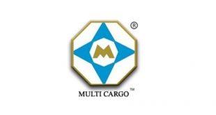 Multi Cargo Marine Online