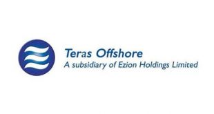 Teras Offshore