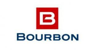 bourbon-offshore
