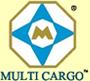 multi cargo