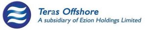 Teras Offshore