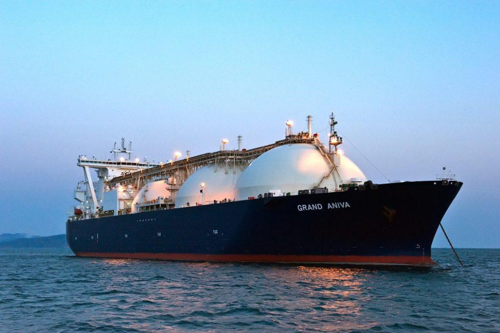 Shell becomes test oil partner for technology group Wärtsilä
