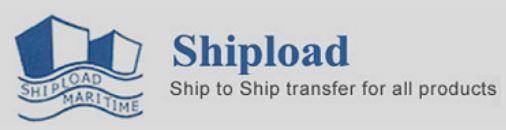 Shipload Maritime