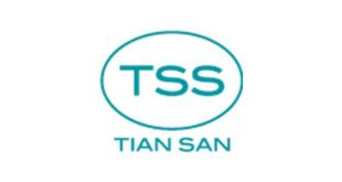Tian San Shipping
