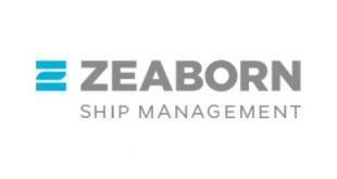 Zeaborn Ship Management