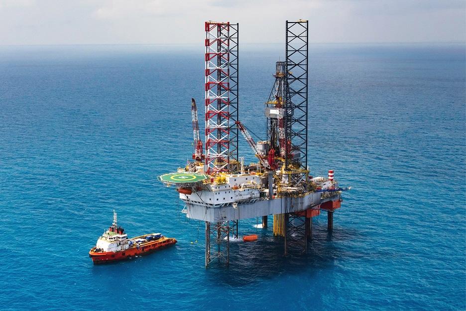 offshore trends