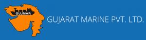 Gujarat Marine