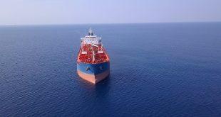 ship sales