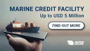 Marine Credit