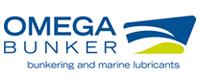Omega Bunker