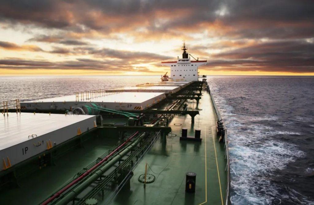 拼了!该国为推销45000名海员, 总理都出来站台! … 国际海员市场迎来搅局者?