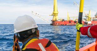Recognising seafarers