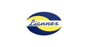 Liannex