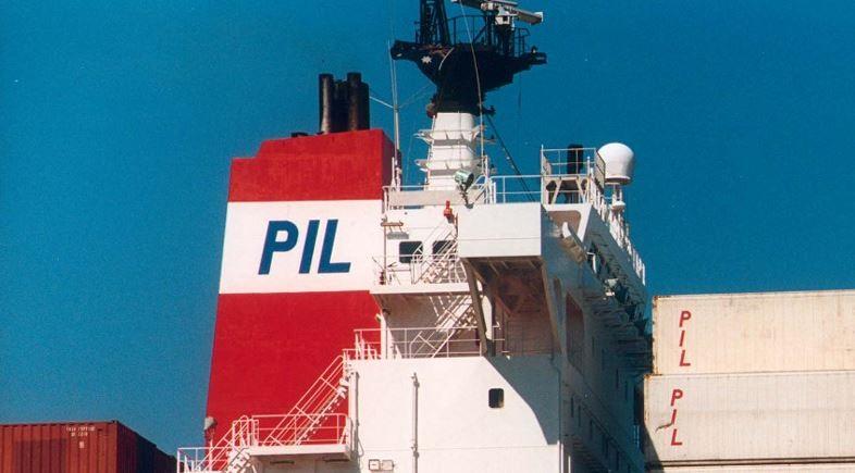 Pacific International Lines