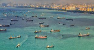Asian shipowners
