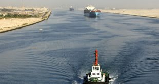 Large vessels