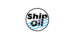 Shipoil Limited