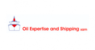 Oil Expertise and Shipping